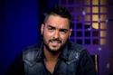 شخص طبق الأصل من أحمد فهمي يبهر لجنة تحكيم Arab Idol