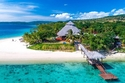 أجمل جزر العالم لم يصل إليها فيروس كورونا: فما هو السر الذي يحميها؟