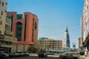 بالصور 9 أشياء (غريبة ومميزة) يكتشفها كل مقيم أجنبي في الرياض