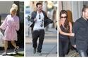صور محرجة لنجوم هوليوود يتمنى بعضهم التخلص منها ومحوها من الإنترنت