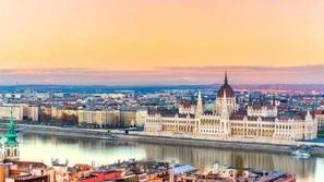 أرخص 10 مدن سياحية في العالم.. يمكنك الاستمتاع برحلة رائعة بأقل التكاليف