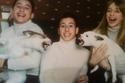 صور عائلية مُحرجة ومضحكة