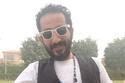 أحمد حلمي - تربية الكلاب