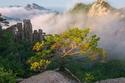أجمل المناطر الطبيعية في كوريا الجنوبية