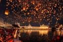 مهرجان هندي