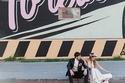 صور تخلى عنها عريسها قبل الزفاف بأيام: فتاة تتخذ أغرب قرار على الإطلاق