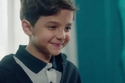 15 طفلاً لمعوا في دراما رمضان 2020: رقم 5 حفيد نجم شهير