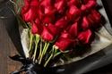 صور لأجمل باقات الورود.. هدية رقيقة لعيد الحب