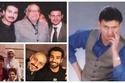 صور صادمة: كيف تغير شكل رامز جلال منذ بدايته حتى الآن.. وهذه نقطة ضعفه