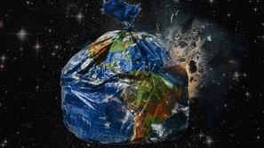 صور: عادات بسيطة نقوم بها جميعًا تقتل كوكب الأرض كل لحظة