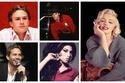 صور: ماتوا بشكل مفاجئ.. كم سيكون عمر هؤلاء المشاهير إذا ظلوا أحياء؟