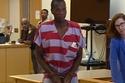 صور: عاش لـ36 عام في السجن والسبب 50 دولار فقط