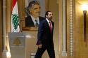 سعد الحريري بعد خطاب الاستقالة