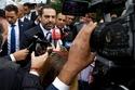 استقالة سعد الحريري أحدثت فراغ دستوري
