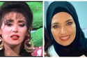 قدمت جيهان نصر فوازير الحلو ما يكملش عام 1997ثم ارتدت الحجاب