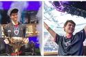 صور: عمره 16 عام وفاز بـ3 مليون دولار من لعبة فورت نايت.. هذا سر نجاحه