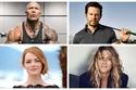 صور بالأرقام : الرجال أم النساء في هوليوود.. من يكسب أكثر؟
