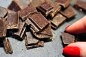 يمكن الإصابة بالتسمم إذا تناولت 10كيلوجرام شوكولاتة