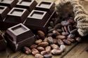 10  معلومات مثيرة عن الشوكولاتة: كانت تستخدم كعملة بين الشعوب