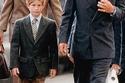خيانة الأمير تشارلز مع وصيفة الأميرة ديانا Tiggy Legge-Bourke