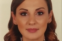 فارتينيه أوهانيان: وزيرة الشباب والرياضة