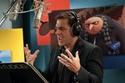 ستيف كاريل يؤدي صوت شخصية جرو