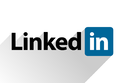 linked in لينكيد إن
