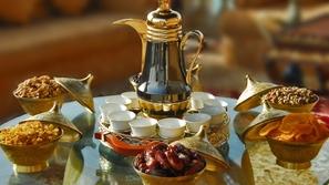 هكذا يكون شكل مائدة إفطار رمضان حول العالم.. صور رائعة تعكس التنوع الثقافي بين المسلمين