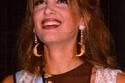 دينا عزار 1995