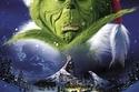 الفيلم الأكثر مشاهدة في الأعياد how Grinch stole Christmas لجيم كاري