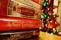 أفضل 25 فيلماً للكريسماس ورأس السنة لإجازة سعيدة وممتعة