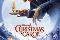 """ترنيمة الكريسماس """"a Christmas carol"""" لهواة الحواديت الخيالية"""