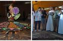 صور: في سجون السعودية.. سيرك وجوائز لسعادة وراحة السجناء