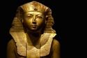 الملكة حتشبسوت Hatshepsut