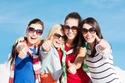 أصحاب برج الثور من 20 ابريل إلى 20 مايو  لا يفرق معهم الصيف أو الشتاء