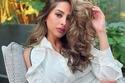 عروض زواج خيالية تلقتها النجمات العرب: بعضها كشف الجانب القاسي لديهن