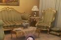فاطمة هي الشقيقة الكبرى لاحمد حلمي
