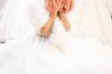 لاعب كمال أجسام كازاخستاني يتزوج دمية سيليكون بعد أشهر من التأجيل