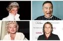صور: بالانتحار.. مشاهير قرروا إنهاء حياتهم بأنفسهم بعضهم نجح!