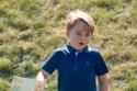 الأمير جورج - أرتشي