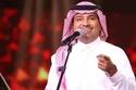 راشد الماجد خضع للوخز بالإبر للتخلص من التجاعيد