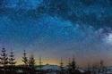 35 صورة للنجوم والمجرة جمالها لا يقاوم