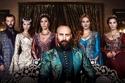 بعد غياب طويل اكتشف من هو النجم السوري الذي سيجد دور سليم الأول والد السلطان سليمان القانوني..وما القصة؟