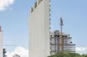 المبني الأنحف في البرازيل