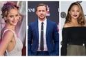 صور مشاهير طُردوا من مواقع التصوير بسبب الوزن الزائد.. بعضهم نحيف جدًا