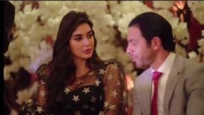 نجمات عرب فقدن القدرة على التمثيل بسبب عمليات التجميل
