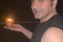 أرباز خان