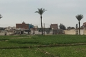 قرية أبو جاموس الإسماعيلية