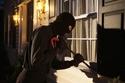 نصائح لحماية منزلك من السرقة