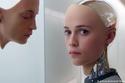 صور مراحل تطور الروبوت خلال 500 عاماً لن تتخيل النماذج الأولية